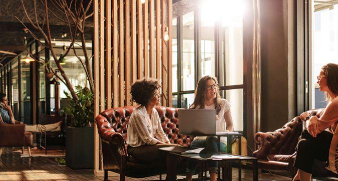 pradžia darbas dabar įmonės strategijos įvairinimas ir daugiafunkcinė įmonė