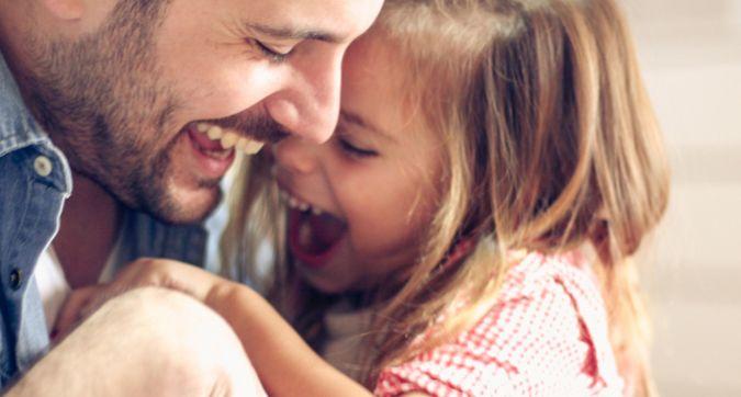 Vaiko priežiūra tėvams išvykus iš šalies